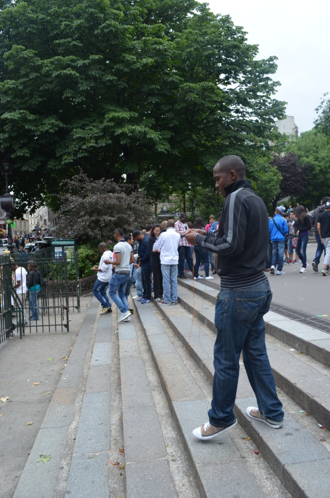 Paris 4º dia 094